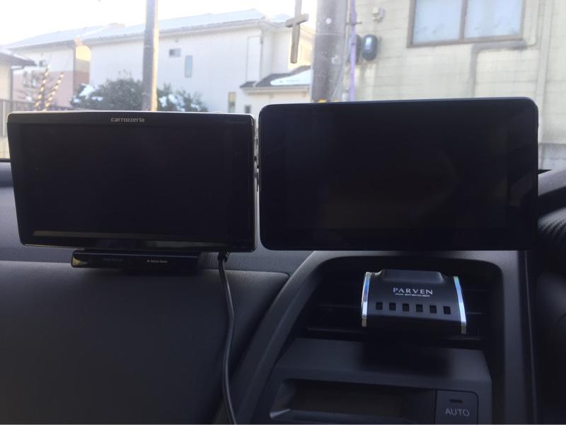 PIONEER / carrozzeria AVIC-MRP660