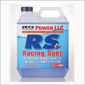 RACING GEAR POWER LLC RS-RACING SPEC-