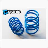 KAM RACING GRAMS SPORT SPRINGS