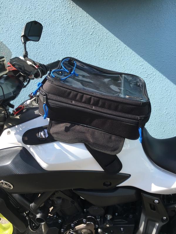 motofizz マグレス9000S