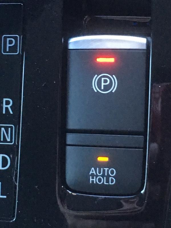 オートパーツ工房 スイッチ押し太朗 5秒後動作