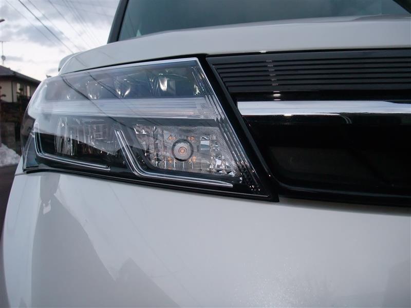 ピカキュウ T20S PHILIPS LUMILEDS製LED搭載 LED MONSTER 270LM ウェッジシングル LEDカラー:アンバー