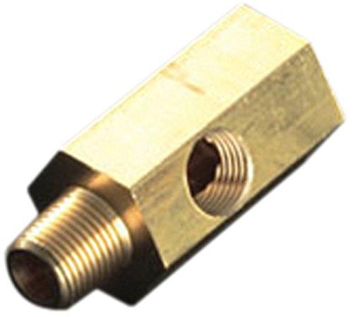 TANIDA / JURAN JURAN 油圧計アダプター 32554