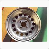 weller racing wheel