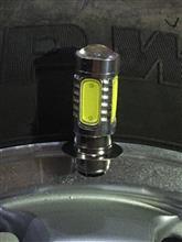 バーディー50不明 T19L 7.5w LEDバルブの単体画像