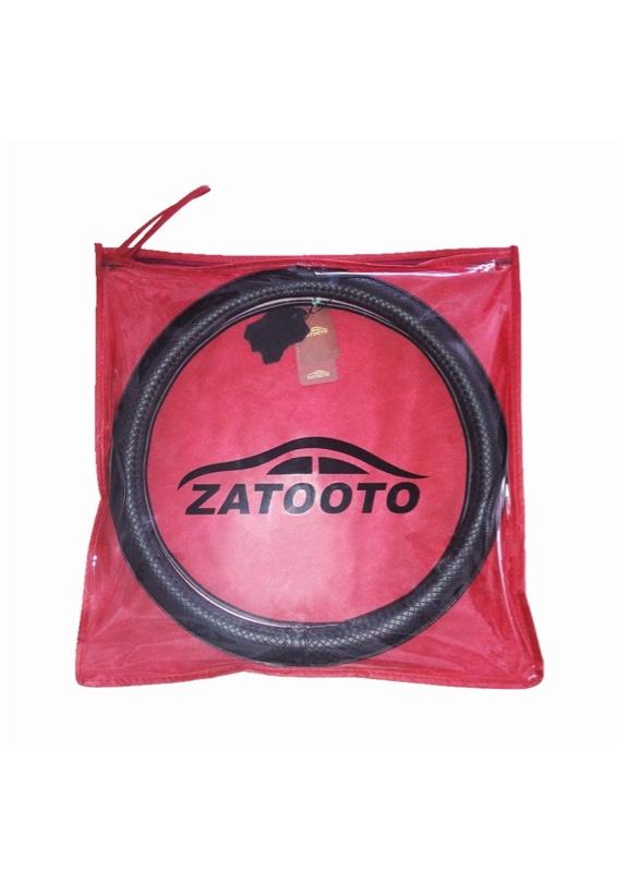 ZATOOTO 黒
