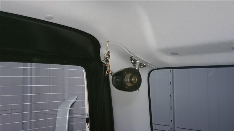 PIONEER / carrozzeria carrozzeria TS-STX900