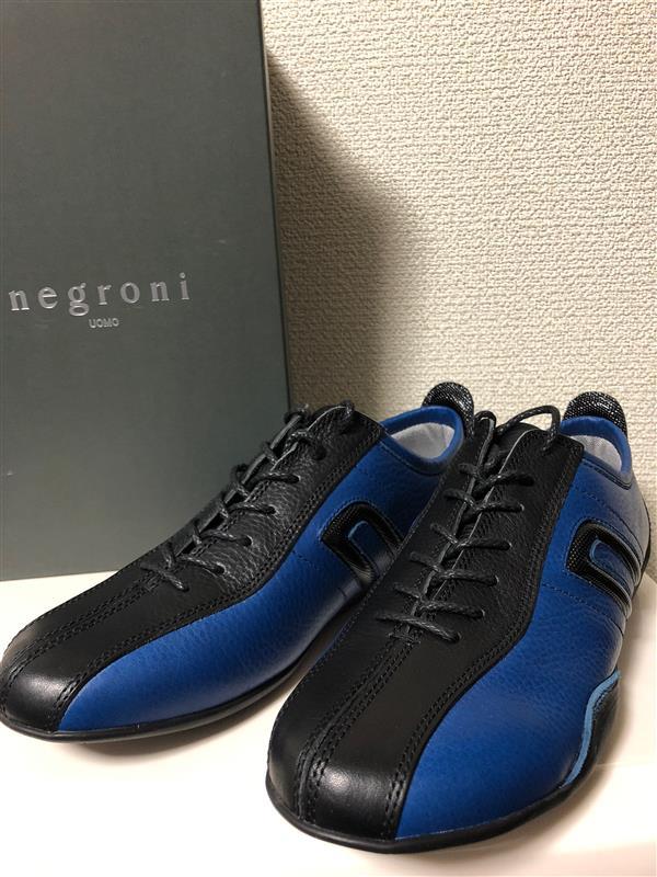 negroni イデア NI-15944