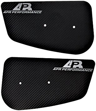 APR Performance GTC-300 Universal Side Plates