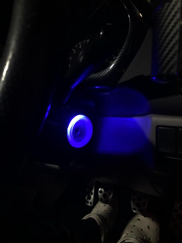 まごころすとあ  激光 T5 / T7 広角 スモーク 拡散 LEDバルブ LEDウェッジ 12V車専用