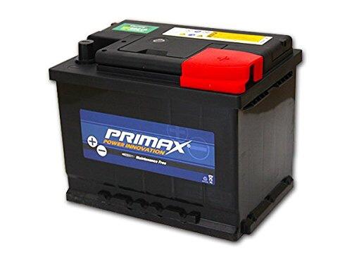 PRIMAX  MF56219