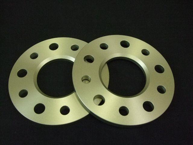 KSP engineering ジュラルミン製 アジャスタブルスペーサー