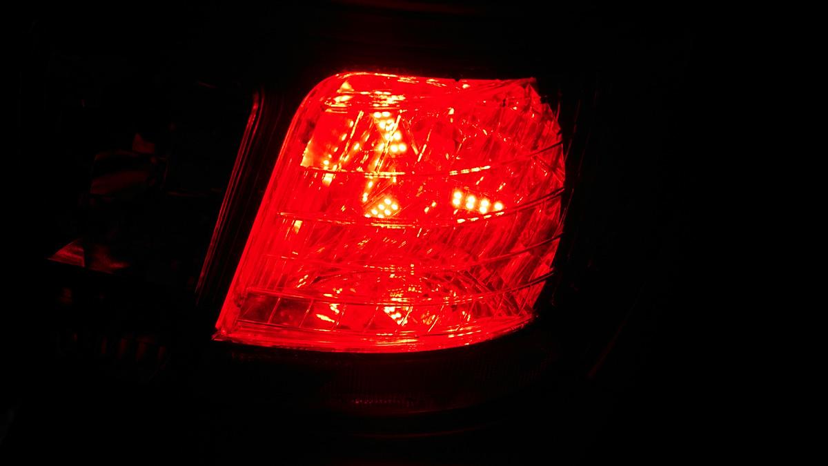亀石屋 T20-星36赤