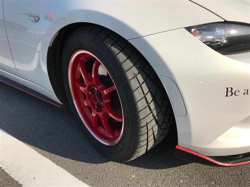 TOYO TIRES PROXES PROXES R1R 205/50R16