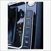 maniacs Decorative Switch for Passat (TypeA)