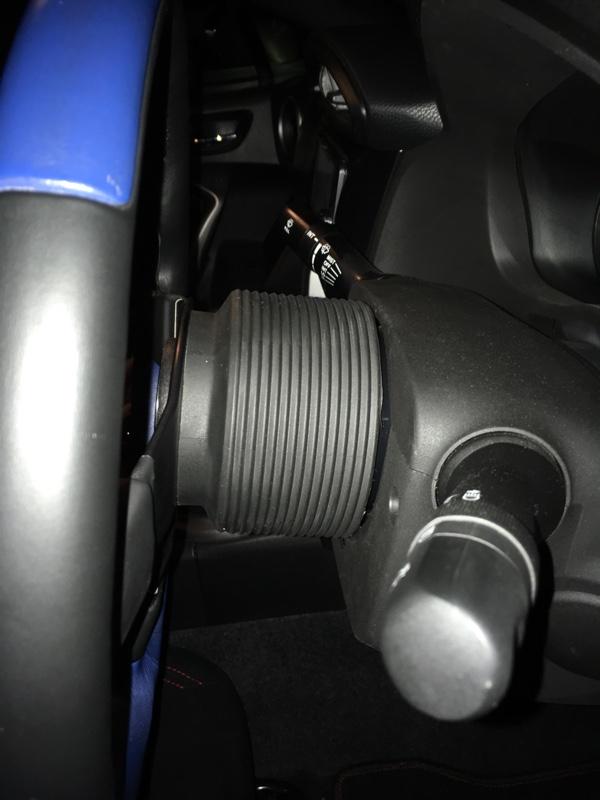 Works Bell ユニバーサルハブキット 国産車用