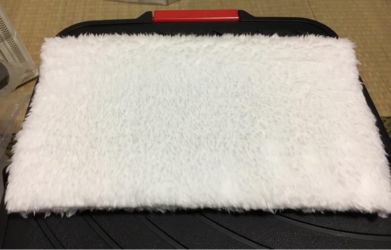 洗車用品専門店GANBASS Scratchless Cloth(スクラッチレスクロス)スタンダードタイプ