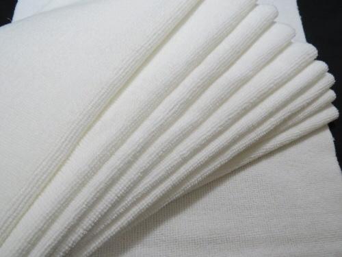 洗車用品専門店GANBASS detail-cloth-pro(ディテイルクロスPRO超薄手)