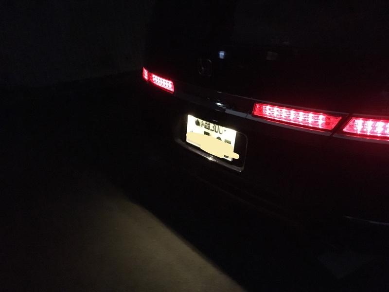 孫市屋 T10 電球色LED