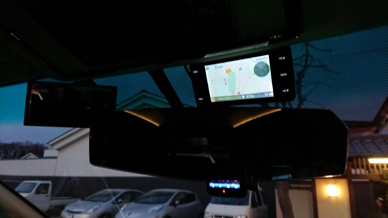 YUPITERU Super Cat GWR93sd