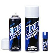 Plexus / Smart Vision プレクサス