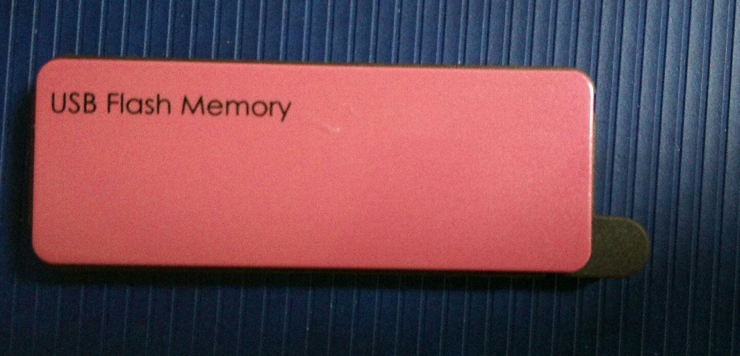BUFFALO(電子機器) USBフラッシュメモリ