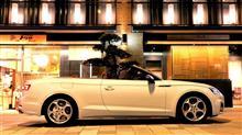 S5 カブリオレO・Z / O・Z Racing ANTARESの単体画像