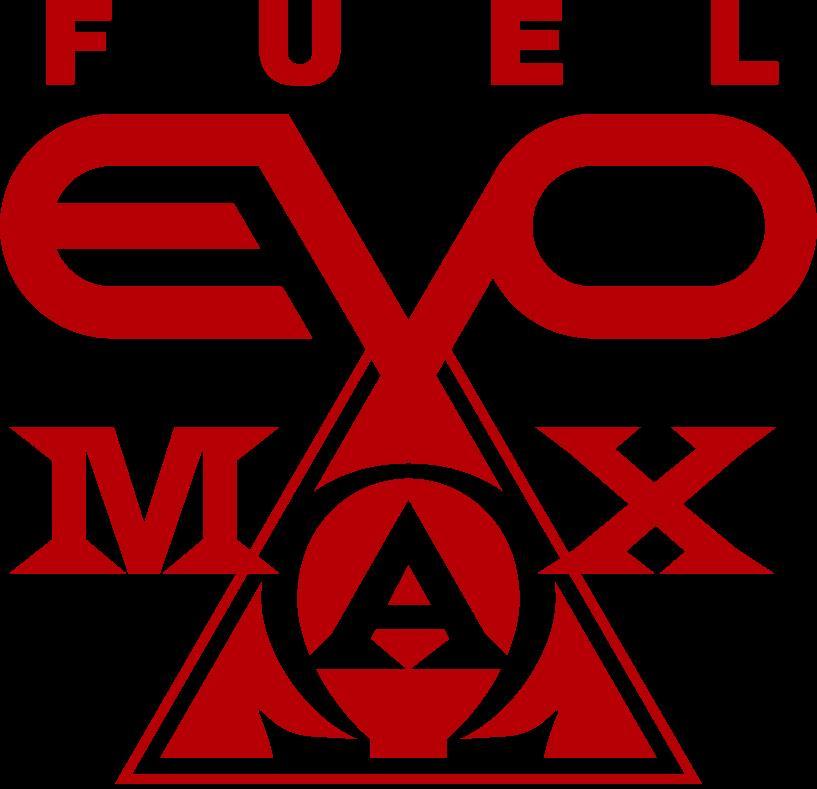 FUEL EVO Max-Gear 75W-140