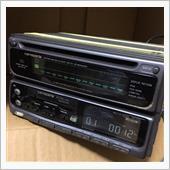 PIONEER / carrozzeria KEH-P330 CDS-P33