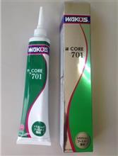 WAKO'S CORE701
