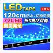 AVAIL 側面発光LEDテープ