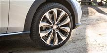 Eクラス オールテレインメルセデス・ベンツ(純正) alloy wheelの単体画像