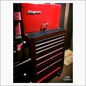 Snap-on 工具箱 KRLシリーズ