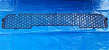 アバルト・500C (カブリオレ)長谷エンジニアリング ステンレス製アセットグリルの全体画像