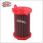 BMC BMC Replacement Filter FB396/08 for AUDI/VW [4000058]