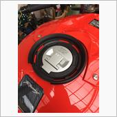 GIVI BF22 イージーロック