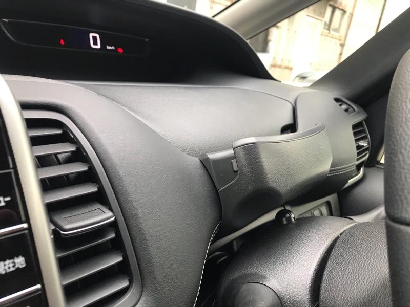 CAR MATE / カーメイト  NZ570 センターポケット