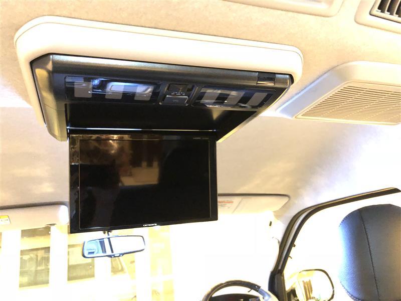 PIONEER / carrozzeria carrozzeria TVM-FW1040-B