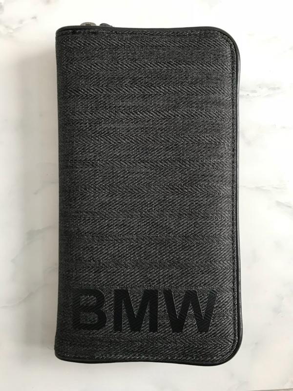 BMW(純正) ウォレット