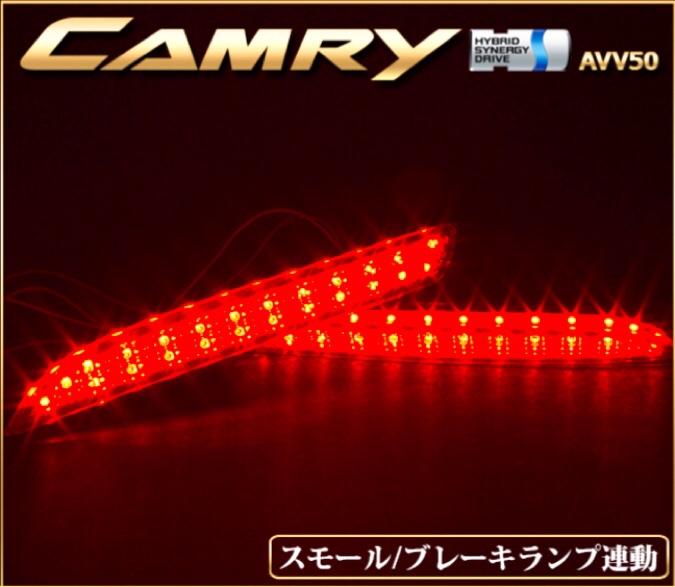 不明 LED リフレクター