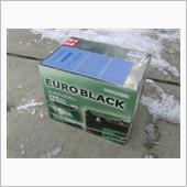 YANASE EURO BLACK