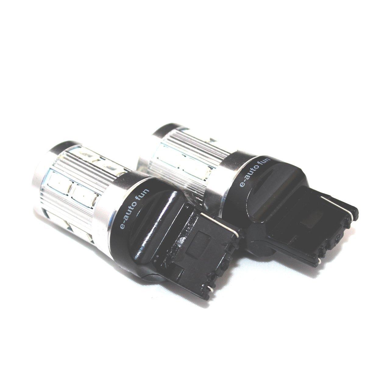 CREE/SAMSUNG製   LEDバックランプ T20