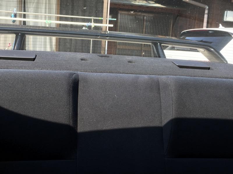 トヨタ(純正) LEDハイマウントストップランプ