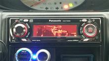 Panasonic CQ-C7301D