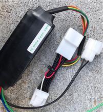 変換名人 MicroUSB ケーブル 低損失アルミシールドケーブル、金メッキ端子採用 USB2A-MC//CA500 5m