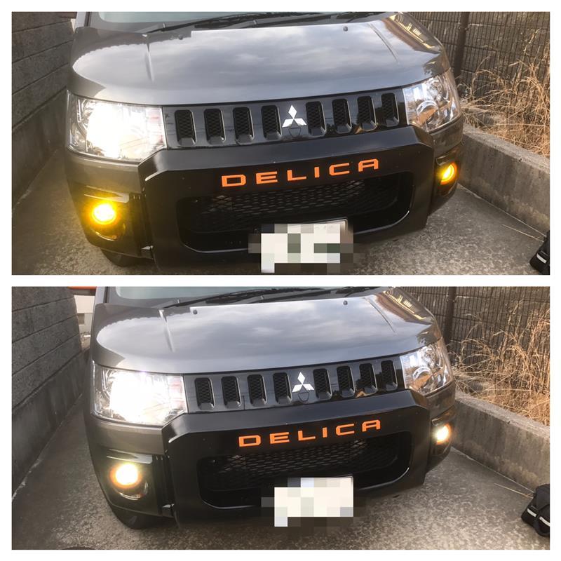TUV NORD Dual-color light V1