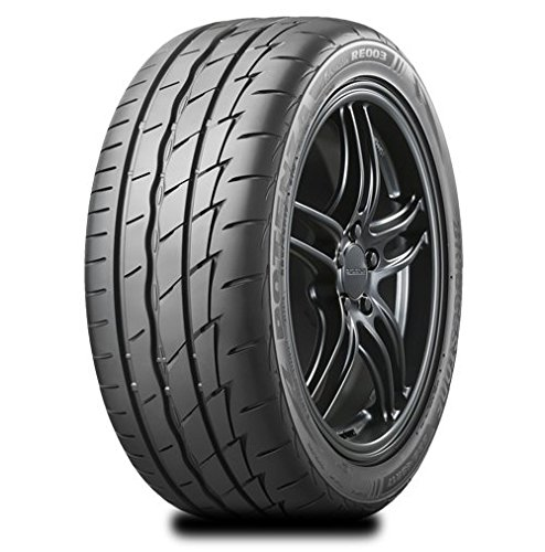 BRIDGESTONE POTENZA POTENZA Adrenalin RE003 215/45R18