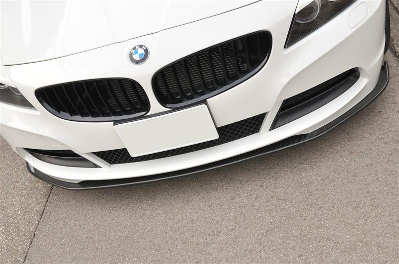 BMW Performance BMW Performance ブラックキドニーグリル