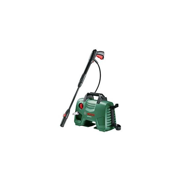 BOSCH AQT33-11 高圧洗浄機