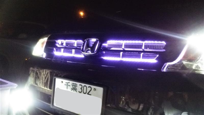 ASTRO PRODUCTS LEDテープ ホワイト